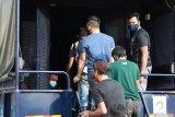 Lima WNI ditahan Imigrasi Malaysia dalam operasi penertiban