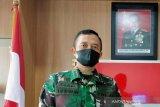 Oknum anggota TNI terancam hukuman disiplin terkait selebgram Rachel Vennya