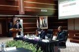 BI: Barito-ikan komoditas berisiko tingkatkan inflasi Manado
