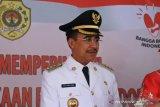 Pemkot Kupang bantu berikan uang muka pembelian rumah bagi ASN