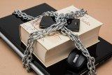 Pengamat: UU PDP perkuat keamanan data siber di Indonesia