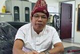 DPRD Palembang dorong pemkot perbaiki kualitas pendidikan