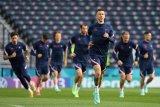 Pratinjau Euro 2020: Kroasia vs Republik Ceko