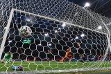 Bungkam Austria 2-0, Belanda ke-16 besar Euro 2020