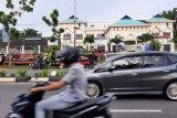 Gubernur keluarkan aturan relaksasi pajak kendaraan bermotor di Kepri