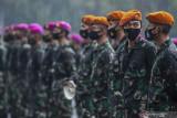 TNI tegaskan jamin keamanan acara pembukaan PON Papua XX