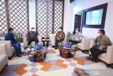 BI Sulsel dorong pertumbuhan ekonomi melalui forum investasi