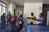 Warga tujuh distrik Lanny Jaya terima bantuan tunai Rp4 juta