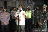 Pangdam Jaya: PPKM jadi solusi terbaik akhiri pandemi COVID-19