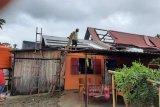 Pemprov Sulsel salurkan bantuan kepada korban puting beliung Lutra