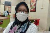 Pemkot Makassar siapkan laboratorium untuk deteksi COVID-19 varian baru