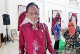 DPRD Barito Selatan kawal usulan musrenbangdes
