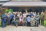 Ormas Islam dukung penuh pemberantasan minuman keras di Kotim