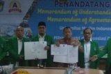 UMI Makassar gandeng 61 perusahaan implementasi merdeka belajar