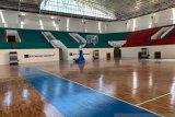 PT Freeport alokasikan Rp6 miliar perbaiki Mimika Sport Complex