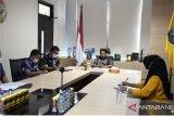 Zainal Instruksikan Dinas Terkait Lakukan Digitalisasi UMKM