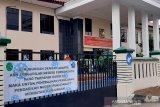 PN Purwokerto ditutup akibat pegawai terinfeksi COVID-19