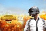 PUBG Mobile kembali ke India dengan serangkaian pembaruan