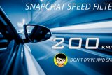 Snap hapus filter kontroversinya 'speed filter'