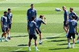 Euro 2020 - Pratinjau Jerman vs Portugal