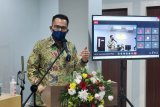 Ahli Kandungan: 8.000 pasien Indonesia jalani program bayi tabung di luar negeri setiap tahun