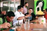 Menanti kerja nyata Gubernur Sulteng  pulihkan penyintas gempa Pasigala