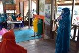 PKK Sulsel dan Pos Indonesia kerja sama siapkan lapangan kerja