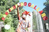 Menparekraf: Desa Pao Gowa salah satu penerima Anugerah Desa Wisata Indonesia 2021