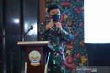 Panglima TNI: Petugas PPKM skala mikro harus bekerja optimal