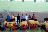 Bola tangan Sumbar targetkan medali emas di PON XX Papua
