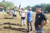 Perpani Kotim pasang target tinggi di Porprov meski minim sarana latihan