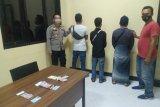 Aksi premanisme di obyek wisata Kuta Lombok Tengah terus diberantas