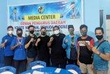 KNPI Kotim bentuk Satgas Pemuda Anti Narkoba dan Miras