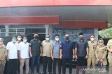 Program kerja Wako Padang Panjang sudah ditindaklanjuti Kementerian