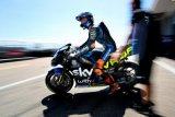 Ducati hampir capai kesepakatan  dengan VR46