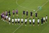 Ulasan Euro 2020: Duel Swiss lawan Turki