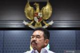 Jaksa Agung perintahkan jajaran beri sanksi tegas pelanggar protokol kesehatan