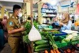 Wabup Lingga: Kapal  dari Jambi tertahan harga sembako bisa naik