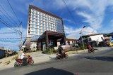 Parkside Hotels perluas jaringan ciptakan lapangan kerja baru di Papua