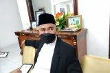 Pemkot Tarakan akan siapkan mobil pengantin yang nikah di MPP