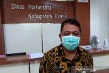 Dinas Pariwisata Bantul mendukung kebijakan pemda penutupan tempat wisata