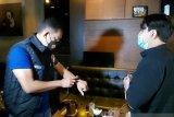 Polda Metro Jaya: Pembatasan mobilitas bukan