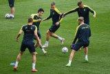 Pratinjau Euro 2020: Austria vs Ukraina