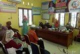 Pemkot Pariaman akan sosialisasikan pencegahan kekerasan pada perempuan dan anak di 12 desa