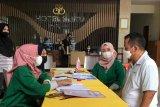 Pemkot Magelang menambah tempat isolasi pasien COVID-19