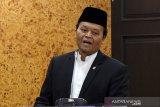 MPR dorong pemblokiran bantuan untuk madrasah/pesantren segera diselesaikan
