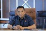 Over kapasitas Pekanbaru sudah tampung 917 pencari suaka politik