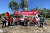 Telkomsel perkuat transformasi digital Desa Tumang, Siak