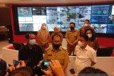 Wali Kota rancang skema Makassar Recover antisipasi lonjakan COVID-19