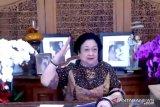 Megawati ingin populerkan